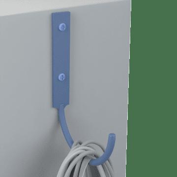 Utility Hooks