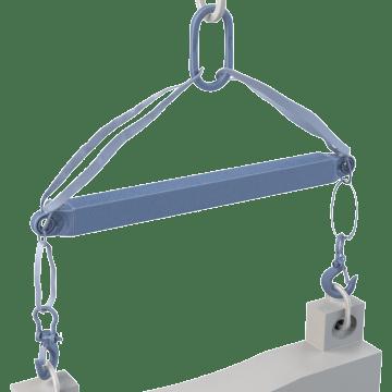 Spreader Bars & Lifting Beams