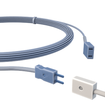 Electrical Data Logging Accessories