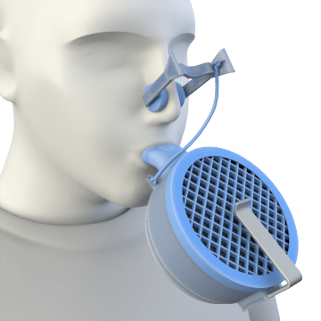 Emergency Escape Respirators