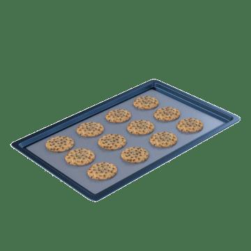 Baking & Roasting Pans
