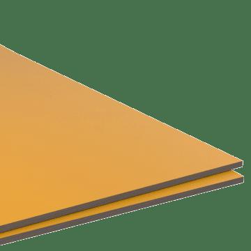 Polyetherimide Sheets