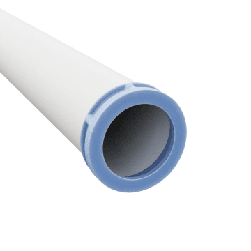 Conduit Insulating Bushings