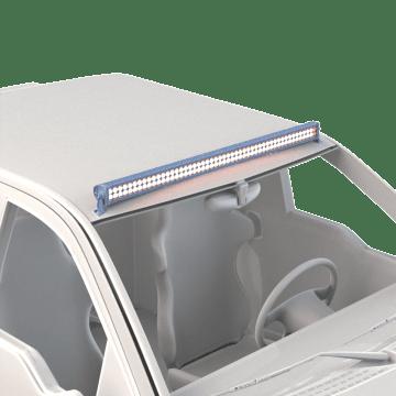 Directional Light Bars