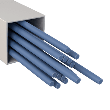 Gas Welding Rods