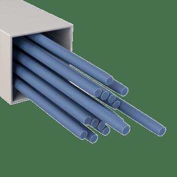 Gas Welding Rods