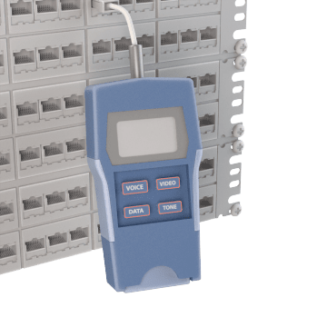 Copper Cable Testers & Kits