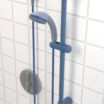 Shower Systems & Panels