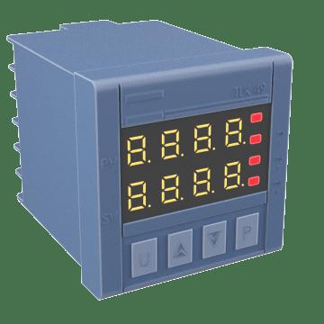 Electric Temperature Controller Accessories