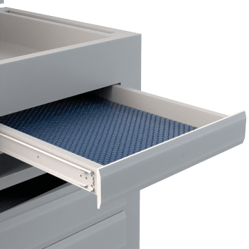 Tool Drawer Liners