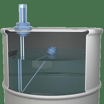 Liquid Level Gauges