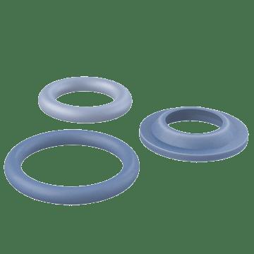 Rod & Piston Seals