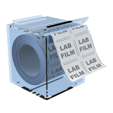 Lab Film & Dispensers