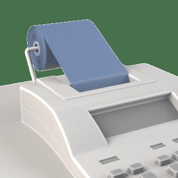Calculator Accessories