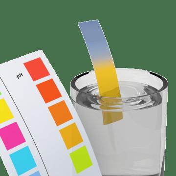 pH Tests