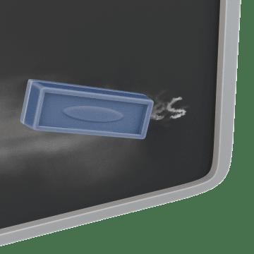Chalk & Chalkboard Erasers