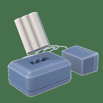 Temperature & Process Calibrator Accessories