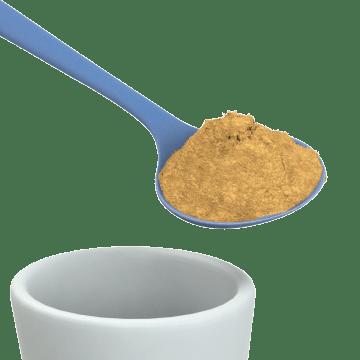 Lab Spoons & Spatulas