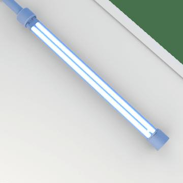 Machine Tool Lights