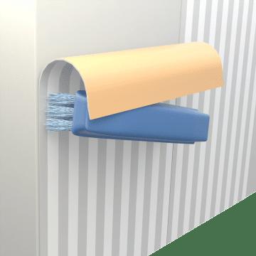 Wallpaper Equipment & Supplies