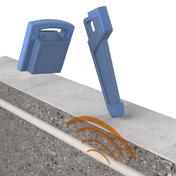 Underground Cable & Utility Line Locators