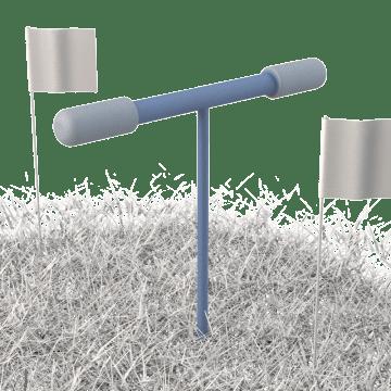 Soil Probes