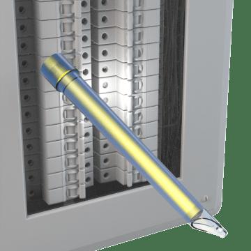Lightsticks & Light Pads