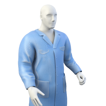 Shop & Work Coats
