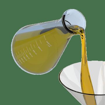 Lab Containers, Glassware, & Plasticware