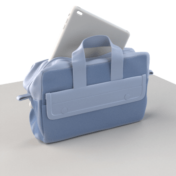Tablet Carrying Cases