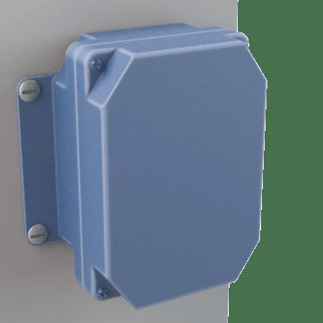 Air Flow & Pressure Sensors
