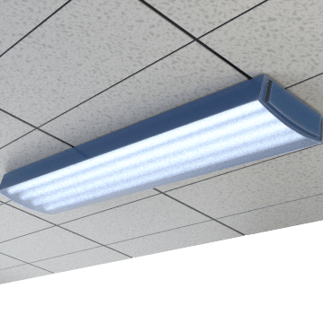 Surface Mount Lighting