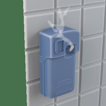 Fresheners & Deodorizers