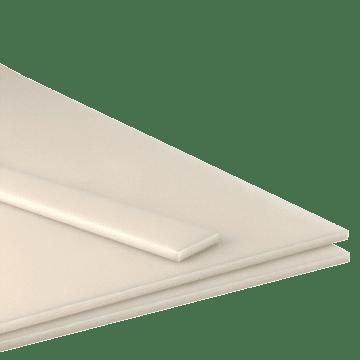 PET-P Sheets & Strips