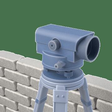 Optical Levels & Kits