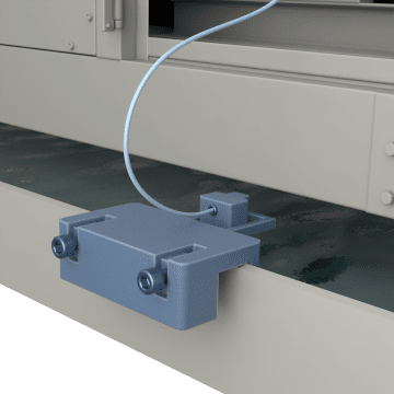 Condensate Float Switches