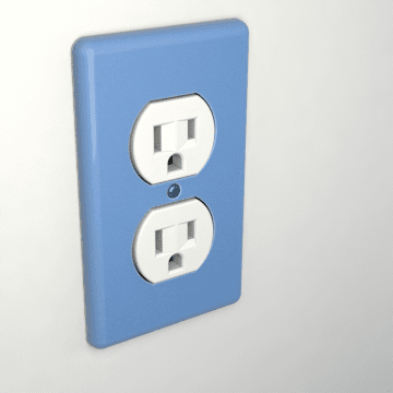 Wall & Cover Plates