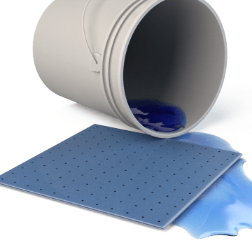 Spill Control Absorbent Pads & Rolls