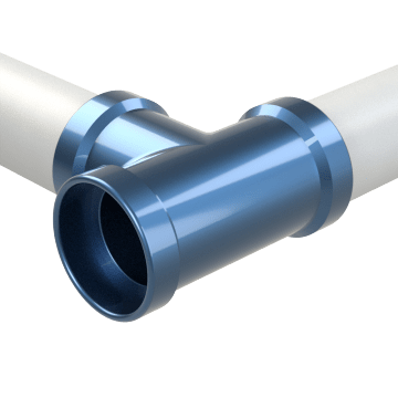 Pipe Fittings & Pipe