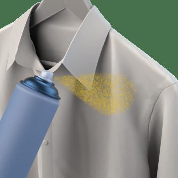 Fabric Fresheners & Deodorizers