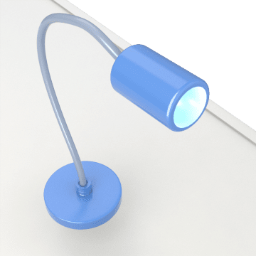 Task Lights