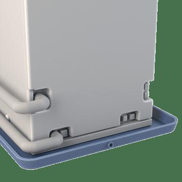 Condensate Drain Kits