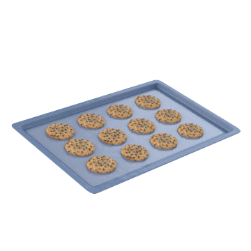 Baking & Roasting Pans