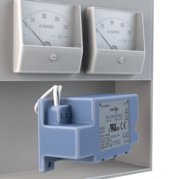 Panel Meter Accessories