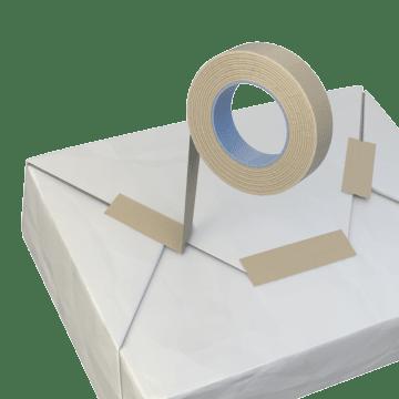 Crepe & Paper Tape
