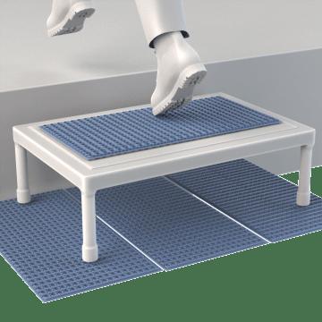 Platform Accessories