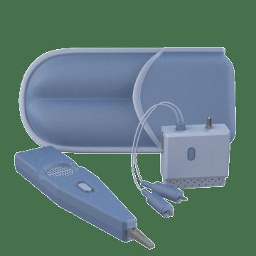 Cable Toner Kits & Probes