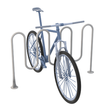 Cycles & Accessories