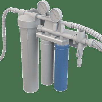 Inline & Beverage Filters