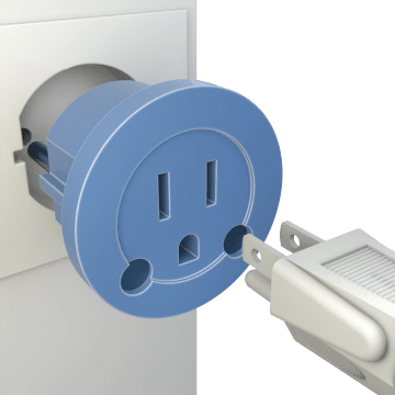 Cord Adapters